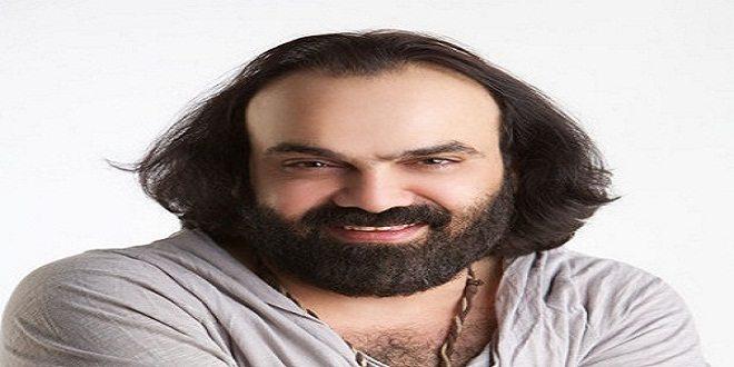 أبو الليف
