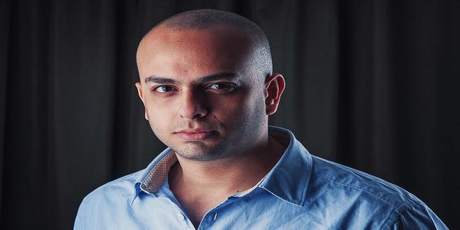 نجح أحمد مراد في التشجيع على القراءة