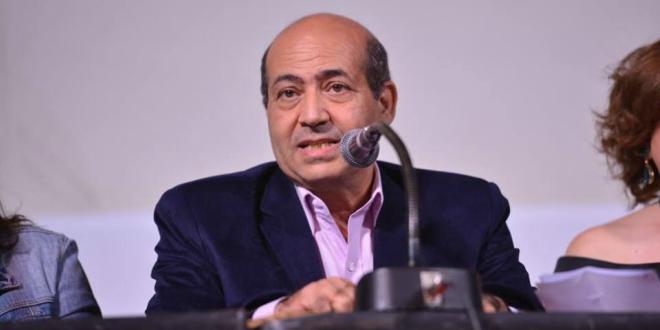 طارق الشناوي بمهرجان شوريل
