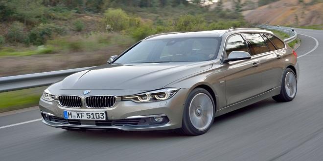 أسعارسيارات BMW