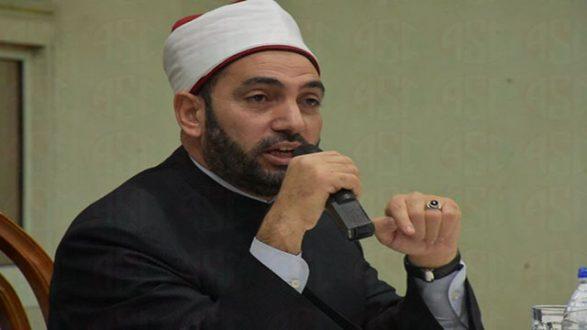 سالم عبد الجليل