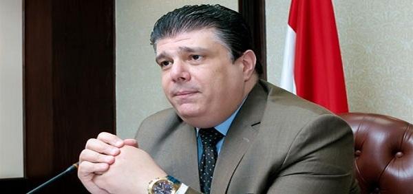 مهرجان الإعلام العربي
