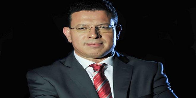 ملتقى مصر لتأهيل الشباب