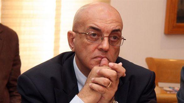 محمد سلماوي