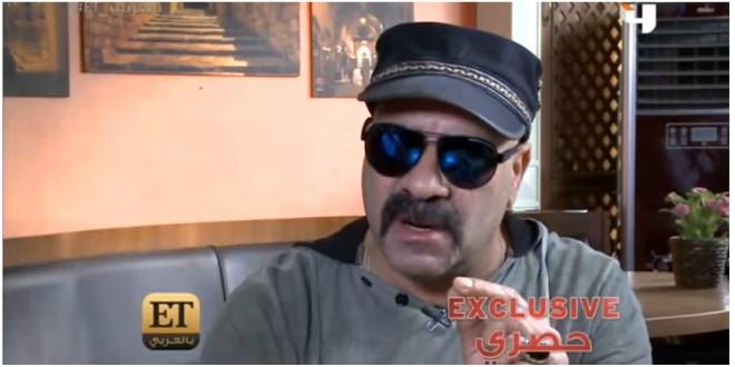 محمد سعدمحمد سعد