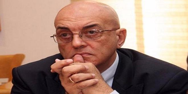 فوز محمد سلماوي بجائزة ماريا تريزا