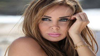 رولا سعد