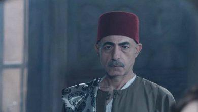 محمد عبد العظيم