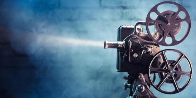 السينما المصرية