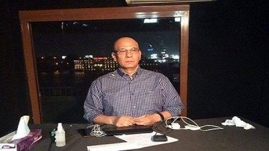 أحمد عطا