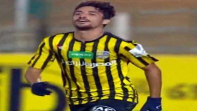 طاهر محمد طاهر