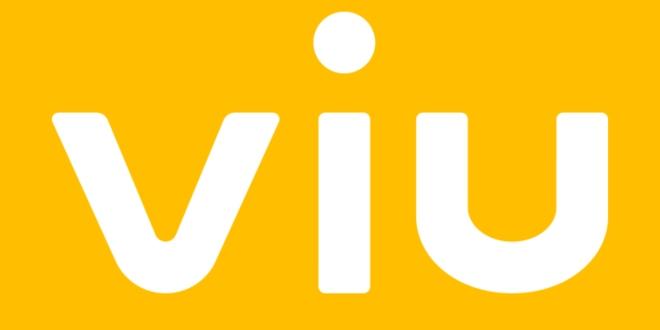 قائمة مسلسلات Viu