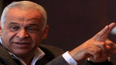 فرج عامر ينتقد التحكيم المصري