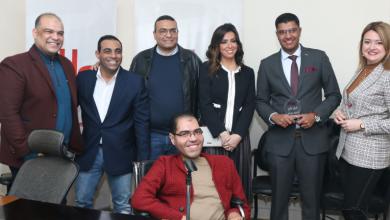 تفاصيل حفل تكريم الفائزين بمسابقة أفضل تقرير تلفزيوني لعام 2018