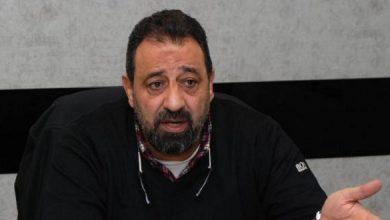 سخرية مجدي عبد الغني من الأهلي