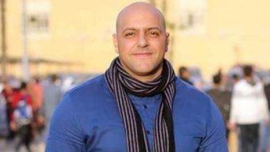 وائل نيل يكتب عنمعرض الكتاب