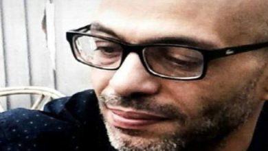 وفاة المخرج محمد أبو السعود