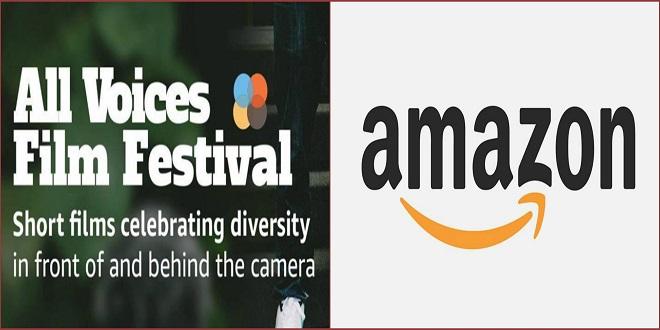 أمازون تطلق مهرجان للأفلام القصيرة