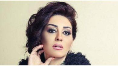 عزومة وفاء عامر لصديقاتها