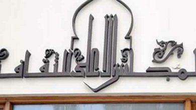 المج أعضاء لجنة الإعلام بالمجلس الأعلى للثقافة لس الأعلى للثقافة