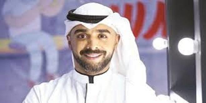 برنامج جديد لـ حمد قلم على الراي في رمضان 2020 E3lam Com