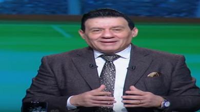 مدحت شلبي وجماهير الأهلي