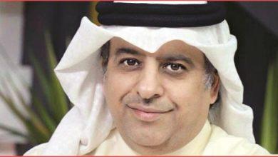 تأثير كورونا في الكويت