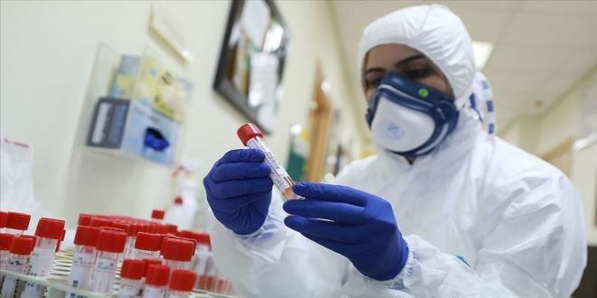 ديكساميثازون علاج لفيروس كورونا