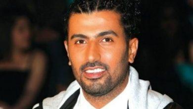 محمد سامي ضيف فاطمة مصطفى