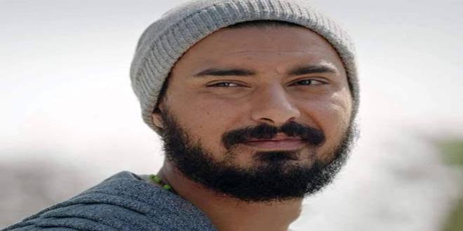 إسلام حافظ
