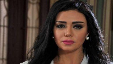 رانيا يوسف عن متحرش الأطفال