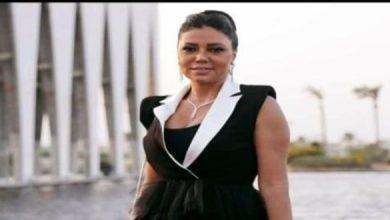 رانيا يوسف عن إطلالاتها في الجونة
