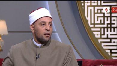 رمضان عبد الرازق