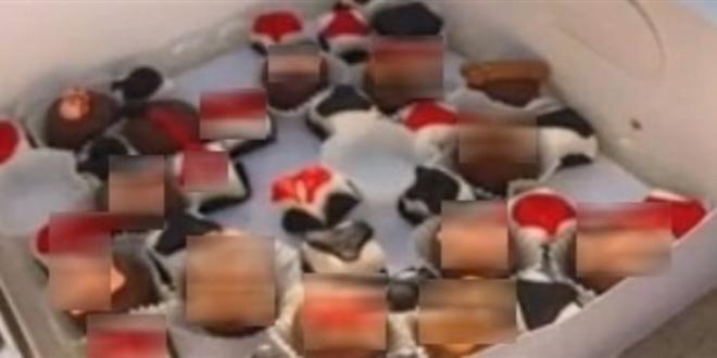 حلوى نادي الجزيرة