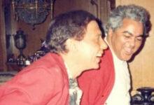 مصطفى متولي