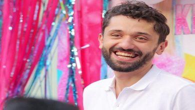 كريم محمود عبد العزيز