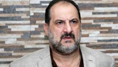 خالد الصاوي يعتذر للجمهور