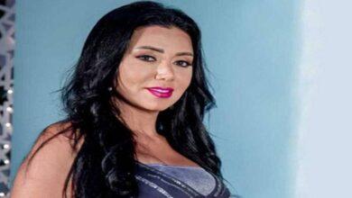 اتهام رانيا يوسف بازدراء الأديان