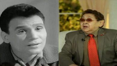 أحمد فرحات