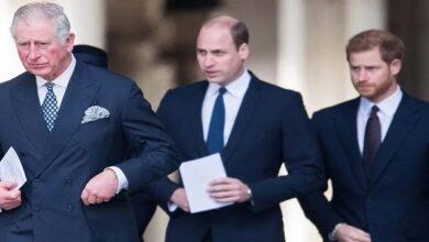 جنازة الأمير فيليب