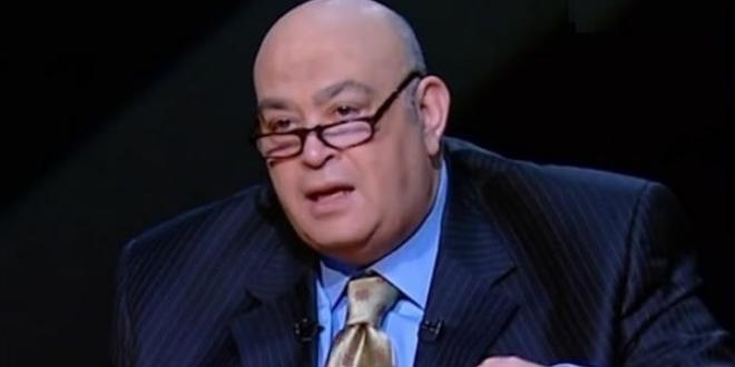 عماد الدين أديب