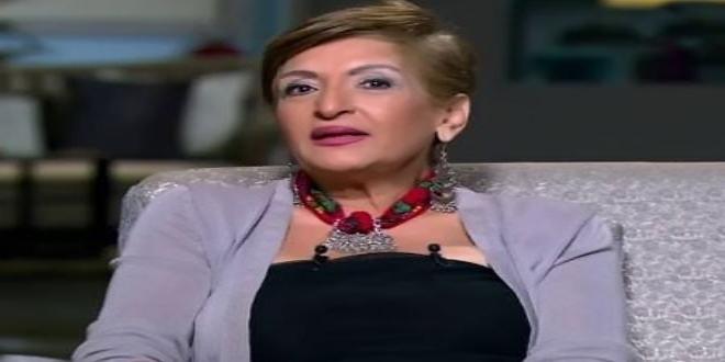 ليلى عز العرب