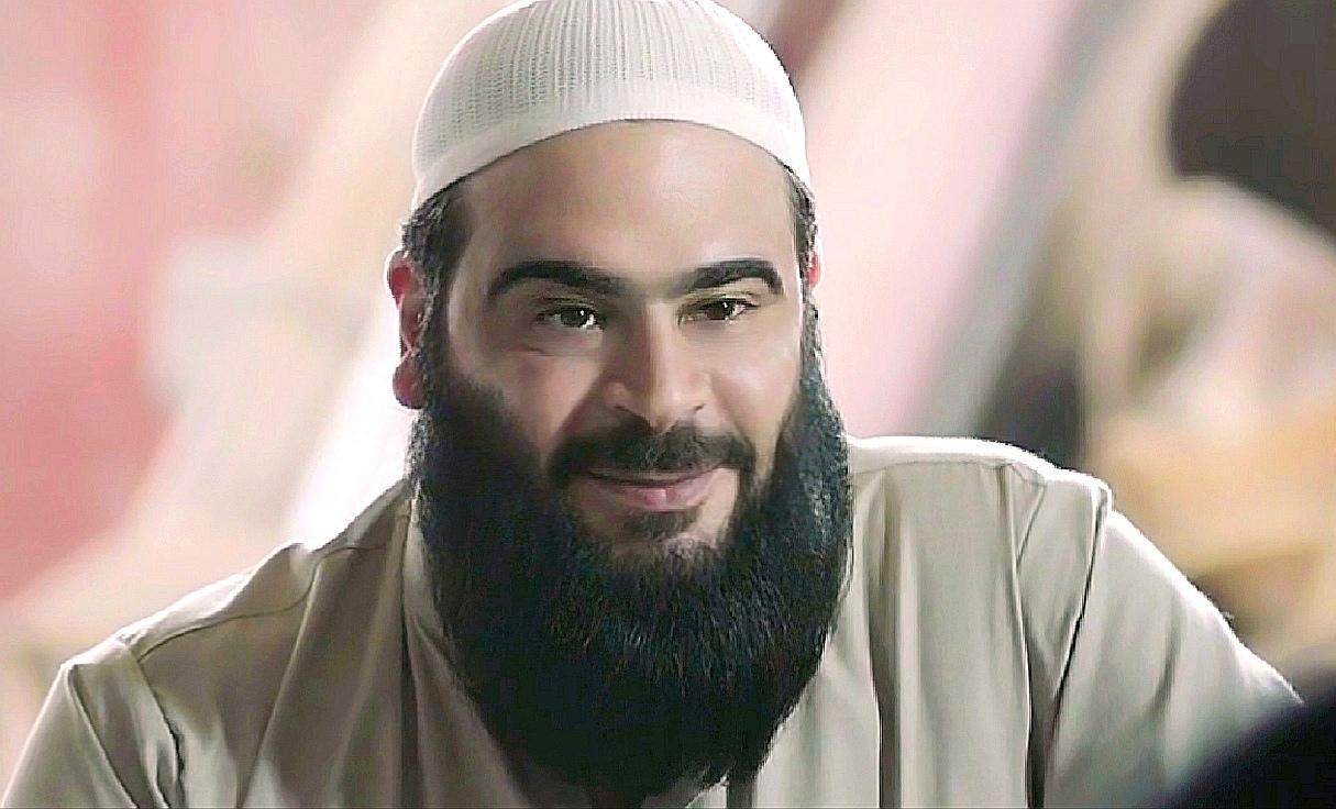 محمد العزايزي