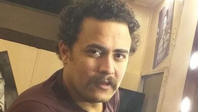 أحمد خالد