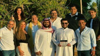 محمد علاء