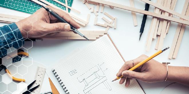 التصميم الصناعي