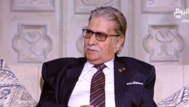 عثمان محمد علي