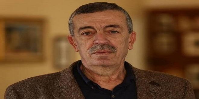 جبور الدويهي