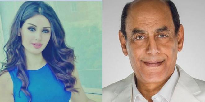 أحمد بدير يروي تفاصيل نجاة ابنته