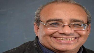 سينما مصر